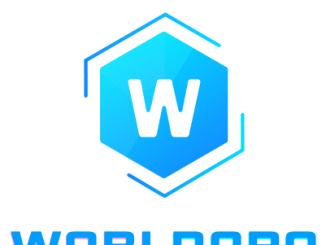 Worldopo Crypto Airdrop Tutorial - Earn WPT Tokens Free