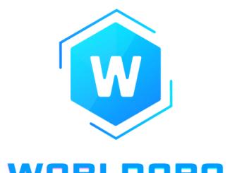 Worldopo Crypto Airdrop Tutorial - Earn WPT Tokens Free