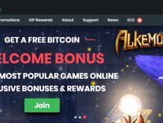 Bitbook Crypto Rewards Tutorial - Win Up To 10K BXK Tokens And 0.27 BTC