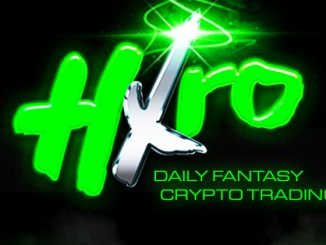 HXRO AirDrop Guide - https://cryptokiemtien.com. For Get More $$$/Tokens/Coins Free, Click Here: https://cryptokiemtien.com/airdrop-bounty/