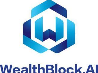 WealthBlock Crypto Airdrop Tutorial - Earn 250 TRIM Tokens - Worth The $50