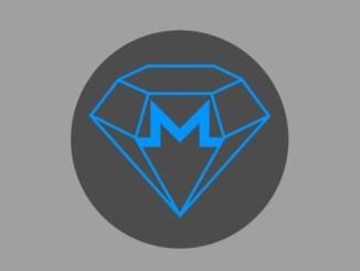 Monero Diamond Airdrop Tutorial - Earn 100 XMD Tokens
