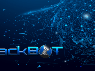 Wolfpackbot Review: The Fastest And Most Secure Trading Bot