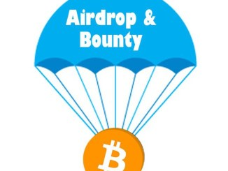 Gift.ONE the global biggest airdrop.For Get More $$$/Tokens/Coins Free, Click Here: https://cryptokiemtien.com/airdrop-bounty/