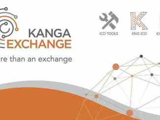 Kanga Exchange Airdrop Tutorial - Earn KNG Token Free