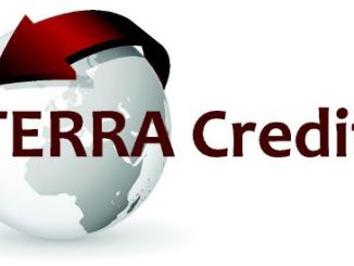 Terra Crypto Airdrop Tutorial - Earn 40K CREDIT Coins Free