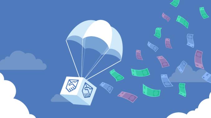 BitLand Crypto Airdrop Tutorial - Earn BIL Token Free
