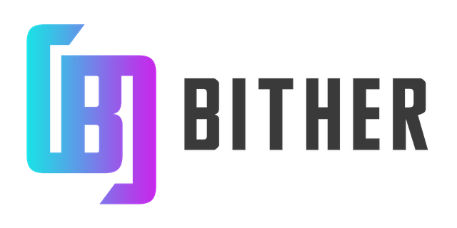 Bither Crypto Airdrop Tutorial - Every 2 Hours, Earn Up To 25 BTR Tokens Free - Worth The 0.25 ETH