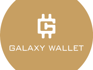Galaxy Wallet Airdrop Tutorial - Earn 50 - 1,000 GC Tokens