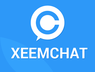 Xeemchat Referral Rewards Program - Earn 1,000 CYCTONIUM Tokens Per Referral - Worth The $100