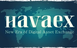 Havaex Exchange Airdrop Tutorial – Earn 300 HVX Tokens Free