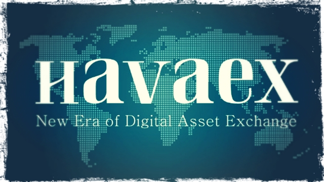 Havaex Exchange Airdrop Tutorial - Earn 300 HVX Tokens Free