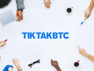 Tiktakbtc Airdrop Tutorial - Earn Stellar (XLM) Free