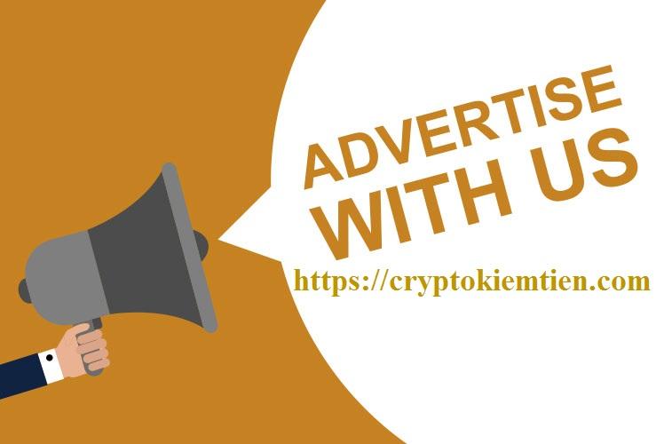 Cryptokiemtien.com