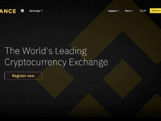 Binance 2.0 Is Ready To launch At 90%
