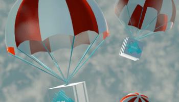 TRONAce Airdrop TRX Tutorial - Earn TRX Free - Cryptokiemtien