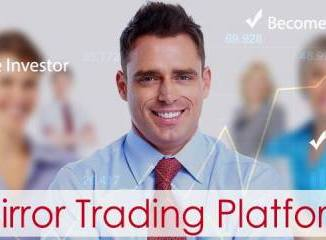Why Should You Choose Mirror Trading By Using InstaFxCopy Platform?