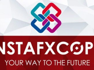 Analysis E-Shares Of InstaFxCopy (IFC)