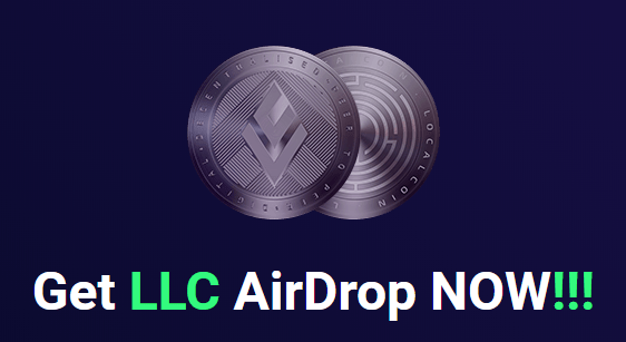 llc localcoin cryptocurrency exchange