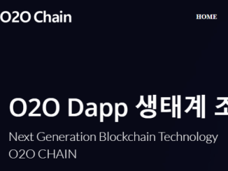 O2O Chain Airdrop SOC Token - Earn 100 SOC Tokens Free - Worth The $7