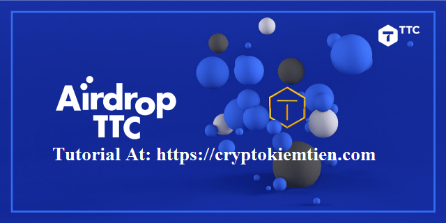 ARPA Chain crypto review