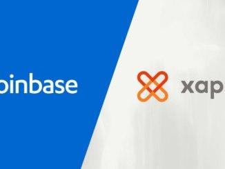 Coinbase Is In Advanced Talks To Buy Custody Provider Xapo