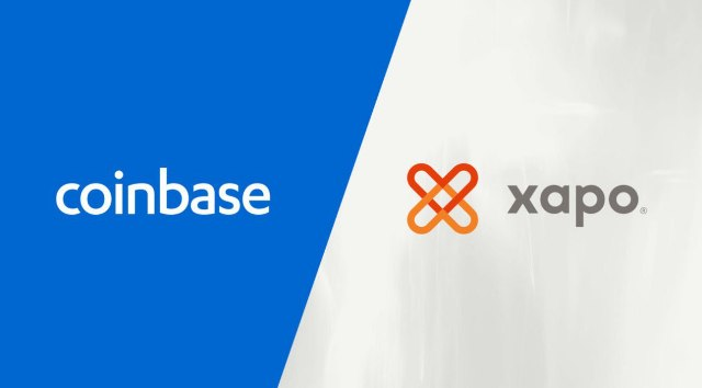 Coinbase Is In Advanced Talks To Buy Custody Provider Xapo