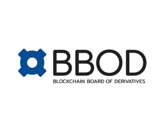 BBOD Exchange Airdrop BBD Token - Earn Up To 10,000 BBD Tokens