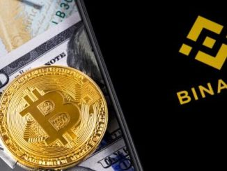Binance Will Launching A US Exchange With FinCEN Registered Partner