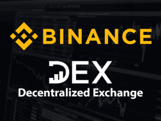 CZ Clarifies Information That The Blocking Of Binance DEX Users From Some Countries Is Not Correct