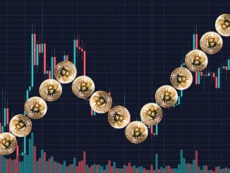Bitcoin Price Can Break Beyond $50,000 Or Even $100,000 In 2019