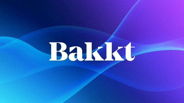 Former UX Consultant For Google Joined Cryptocurrency Venture Bakkt