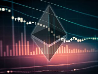Ethereum Price Analysis - Updated On Jun 27, 2019