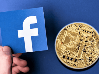 Visa, Mastercard, PayPal And Uber Are All Backing Facebook's New Cryptocurrency