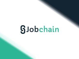 Jobchain Airdrop JOB Token - Earn Free 1,000 JOB Tokens - Worth The $10 - IEO On Probit Exchange
