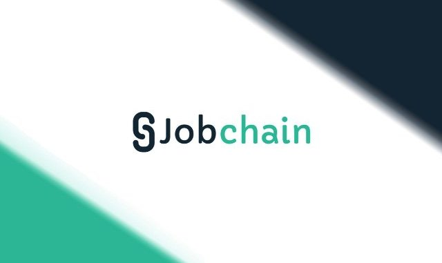 Jobchain Airdrop JOB Token - Earn Free 1,000 JOB Tokens - Worth The $10 - IEO On Probit Exchange