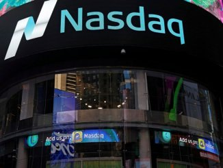 Nasdaq And CryptoCompare Have Partnered To Release A Cryptocurrency Pricing Product Targeted At Institutional Investors