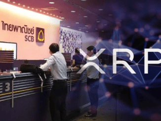 Siam Commercial Bank (SCB) Of Thai Apologizes For The Information Related To Use XRP