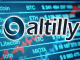 Altilly Exchange Airdrop XQR Token - Earn Free 500 XQR Tokens