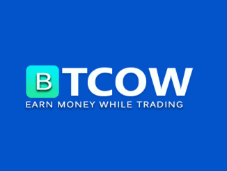 Earn Free $100 Of BCO Tokens - Btcow Exchange Airdrop 500 BCO Tokens