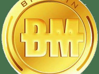 Bimcoin Airdrop BIM Token - Earn Free $10 Of BIM Tokens