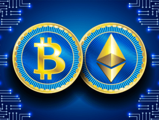 Technical Analysis Of Bitcoin And Ethereum On 14 July 2019