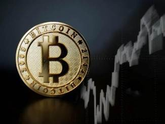 John McAfee Says Bitcoin Price Recent Dip Is Just A Normal Weekly Fluctuation