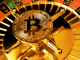 """Buying Bitcoin Is """"Gambling"""" - Wall Street Control Its Price"""