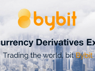 Earn Free $10 Of Bitcoin For Trading From Bybit Exchange