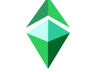 Earn Free 300 ETV Tokens - Ethereum Vert Airdrop Is Live