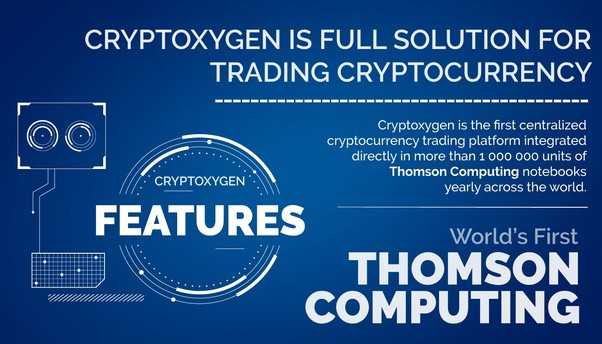 Cryptoxygen Airdrop OXY2 Token - Earn Free 270 OXY2 Tokens - Worth The $50