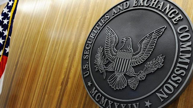 The US SEC And FINRA Have Outlined Regulatory Compliance Issues For Cryptocurrency Custodians