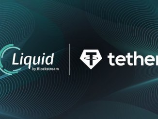 Tether Announced A Launch Of Liquid Network Based USDT