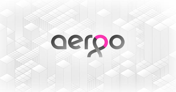 Aergo Airdrop - Receive 886 AERGO Tokens